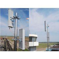 深圳莱安LA-5810N机场无线监控3公里全向覆盖无线传输