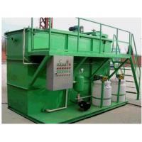 【厂家直销】神海ESMSE印刷废水智能净化设备(定金)