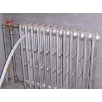 唐山市路北区暖气维修公司……暖气管道污垢清洗……地暖不热双脉冲洗