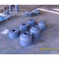 疏水盘_GD87-0903_锅炉排汽管用疏水盘