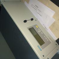 西门子上海代理销售7MB2335-1NH06-3AA1分析仪现货
