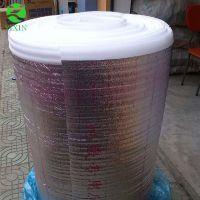 厂家批发pet隔热膜 pet镀铝膜 隔热材料塑料包装薄膜