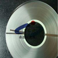 镀锡铜带 镀镍铜带软连接 H65黄铜带镀镍 镀镍铜带的密度