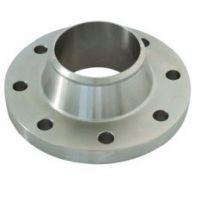 Q235B碳钢 平焊法兰 盲板钢板切割毛坯制造生产