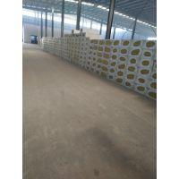 吉林省岩棉保温板质量与价格