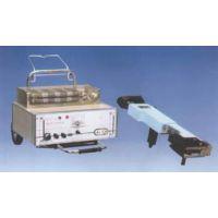 中西(LQS特价)便携式光谱仪型号:XT08-WX-5库号:M283643