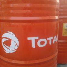 郑州供应道达尔油膜轴承油MS 220,道达尔CORTIS MS 265轧机轴承油