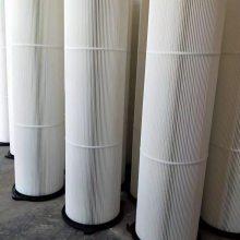 河北廊坊厂家生产自洁式离心机空滤(空气滤芯)