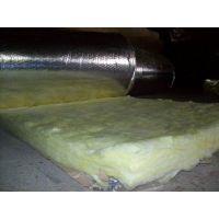 600*600玻璃棉保温卷毡厂家|批发/价格