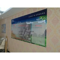 惠州白板挂式2化州小黑板家用教学白板2磁性写字板白板
