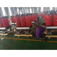 贝尔金供应苏州高新区小区变压器弹簧减震器、变压器阻尼弹簧减震器