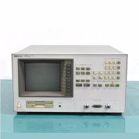全国供应二手HP 4286A LCR测试仪