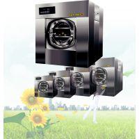 安徽厂家生产全自动洗脱机