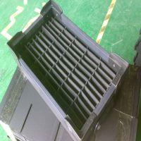 供应优质广州越秀PP塑料可组装刀卡 塑料中空板周转箱隔档 质优价廉