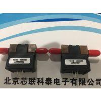 AWM43300V放大1000sccm流量传感器20SLPM