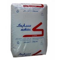 含抗氧化剂,力学性能卓越,高的封口强度LLDPE 北欧化工 FB2230