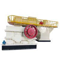 山东恒祥 我们供应优质的制砖机、砖机设备 欢迎选购