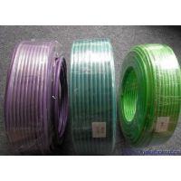 西门子PA电缆6XV1820-5AH10