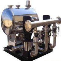 运城无负压恒压变频供水设备 无负压恒压变频供水设备厂家的价格