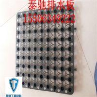 http://himg.china.cn/1/4_681_242010_800_800.jpg