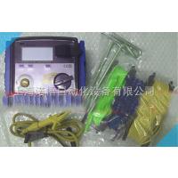 V2126/V2128/K2126其他接地电阻测试仪