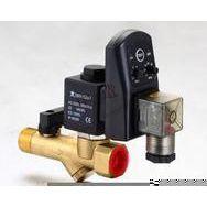 电子排水器.OPT-A电子排污阀,、A电子放水阀, 电子疏水阀