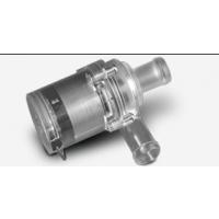 BUHLER 液位开关 NS1/G1/2-AM-C7/225-3K