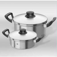 合肥厨房用品双立人锅具批发 团购 宏富代理商-不锈钢