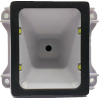 标富科技-BT230-二维码扫码平台|条码扫描模块|嵌入式广角扫码模块