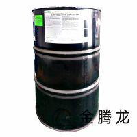 无卤活性剂Surfynol 104