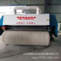 吸尘大型弹花机价格 生产棉花弹花机的厂家 弹花机优质耐用