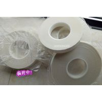偏光片揭保护膜 偏光片揭保护膜 高粘撕膜胶带 撕膜胶带,剥离胶带,无声胶带,贴片胶带