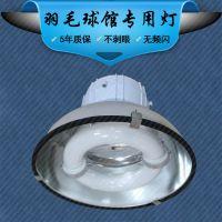 工厂批发直销 羽毛球场照明灯 室内羽毛球场照明 100W 200W