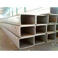 25*25热镀锌方管规格_Q235焊接方管厂家_制造工艺