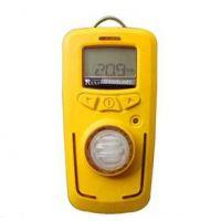 凭祥R10便携式氧气浓度检测仪APB-O2便携式氧气检测报警仪低价促销