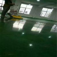 惠州麻榨镇金刚砂起灰怎么办、永汉镇耐磨地坪硬化处理、专业施工