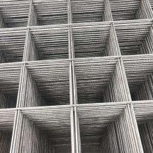湖州8号线焊接钢丝网片&热镀锌钢丝网片采购抢鲜价【建筑钢丝网促销】