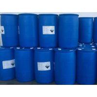 长期供应 美国陶氏 一乙醇胺 优级品 质量保证