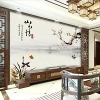 可定制室内客厅装修装饰花纹3D艺术电视背景墙安全可靠厂家