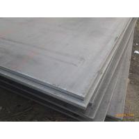 Q275FT钢板定轧Q275FT舞钢钢板