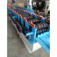 圆管变方管 冷弯成型设备 火热畅销中 欢迎来厂参观