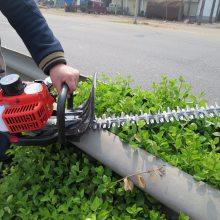 冬青花树绿篱机 润众 花草树木修剪机械