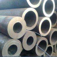 15CrMo合金管批发 精密合金管 化工高压合金管 68*4品质保证