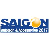 2018第十四届越南国际汽车摩托车产业博览会