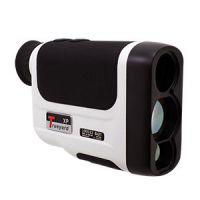 图雅得Trueyard 激光测距仪/测距望远镜 XP2000 测距2000码 外置显示屏