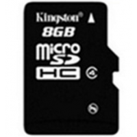 Kingston金士顿内存卡/手机内存卡/TF卡批发