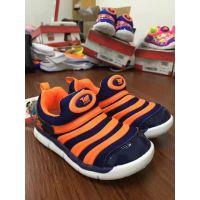 迪士尼品牌儿童运动鞋一手货源批发