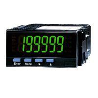 日本WATANABE渡边电机BCD指示器AI-105A促销热卖