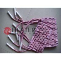 上海昊誉非标定制硅胶电热板 厂家直销 质保两年