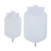 2L,4L装硅胶灌肠袋套装,灌肠器具用品
